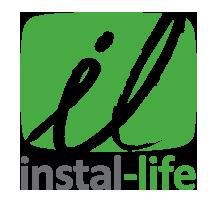 Instal-Life-Logo