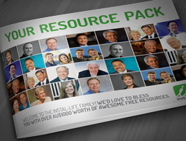 IL-Resource-Pack