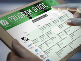 IL-TV-Program-Guide