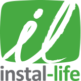 Instal-Life HD Christian Satellite TV
