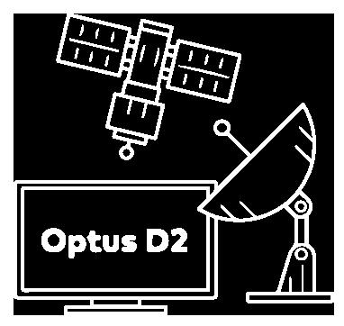 Optus-D2